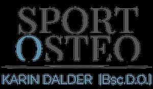 Karin Dalder, Sport-Osteo, Osteopathie und Sportphysiotherapie Wien und Perchtoldsdorf